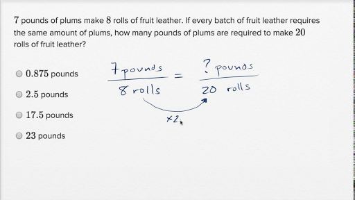 algebra structure and method pdf