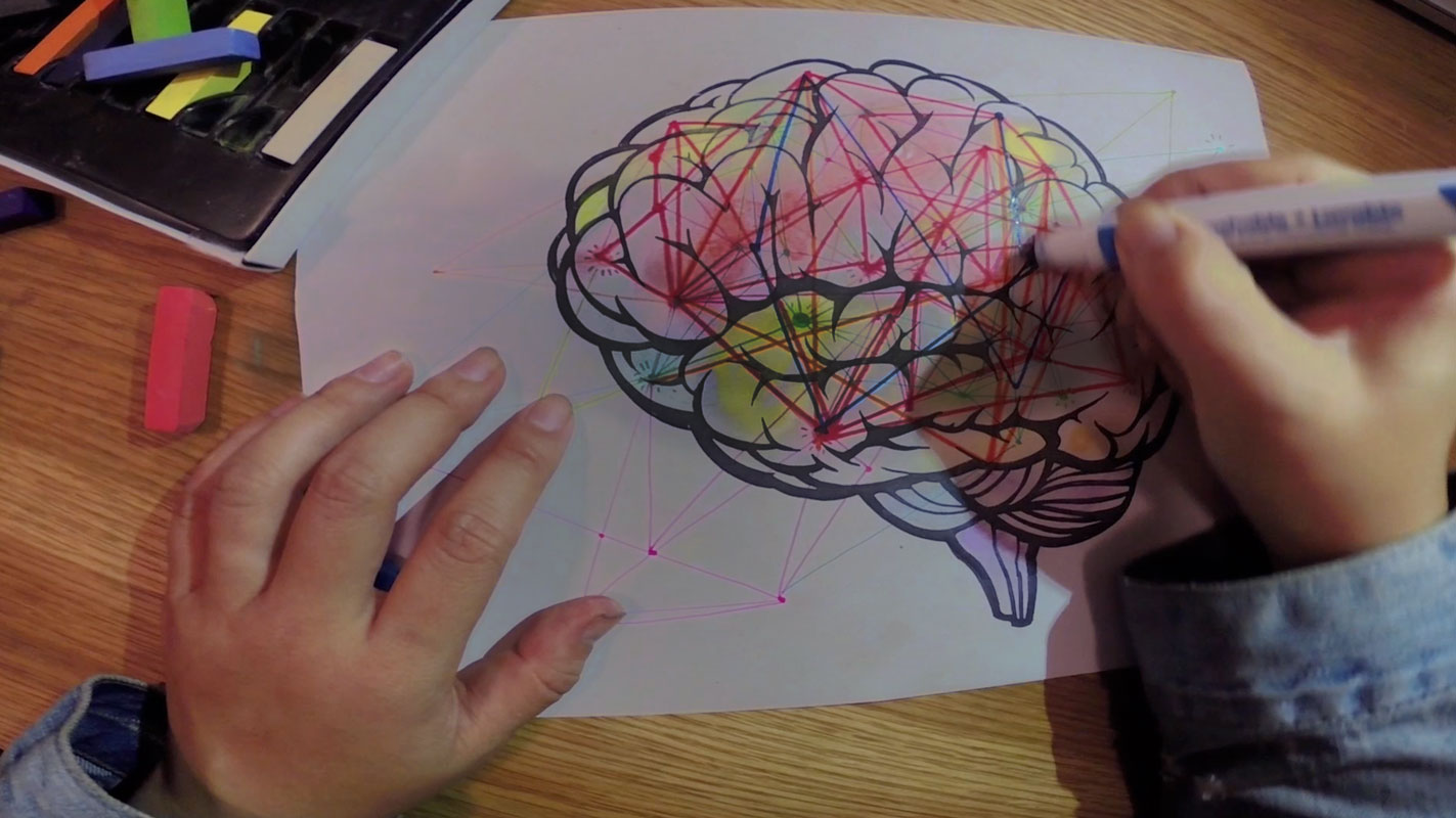 You Can Learn Anything | Khan Academy
