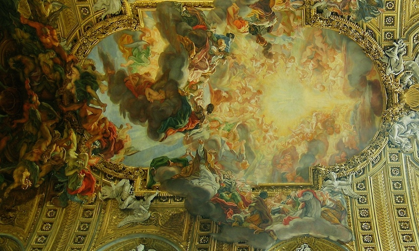 Baroque art in europe an introduction article khan for What is the baroque period